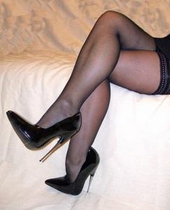 heelsnlegs