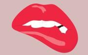 lipschew
