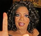 oprah-oprah-winfrey-8619695-530-465