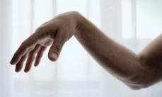 literal-limp-wrist-1024x576.jpg